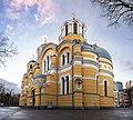 Владимирский собор после дождя.jpg