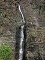 Водопад в Средна Арда.jpg