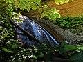 Водопад 1.jpg