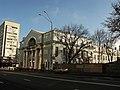 Володимирська вул., 55 17 Б.Хмельницького DSCF5748.JPG