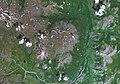 Вулкан Малый Паялпан (Камчатка).jpg