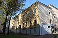 Вул. Леніна, 15а -1.JPG