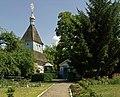 Вінниця - Дзвіниця Миколаївської церкви DSCF1680.JPG