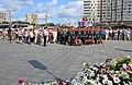 В День ВДВ в Санкт-Петербурге IMG 2293WI.jpg