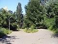 В парку - panoramio (2).jpg