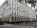 Гимназия женская (первая) (Москва, Страстной бульвар, д. 5).jpg