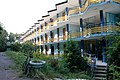 Готель Тарасова гора.jpg