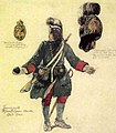 Гренадер Преображенского полка 1705-1720.jpg