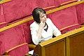 Гриневич Лілія Михайлівна Вадим Чуприна ©.jpg