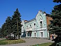 Дворцовая,11.jpg