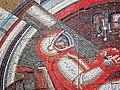 Декоративно-монументальное панно «Космос» (Челябинск) f009.jpg