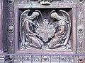 Деталь Исаакиевского собора.jpg