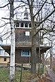 Дзвіниця церкви Різдва Пресвятої Богородиці 361.JPG