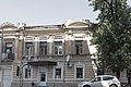 Дом, в котором жил и работал ученый-вирусолог Д.И. Ивановский.jpg