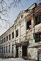 Дом Чарышникова, в запустении.jpg