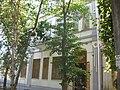 Дом купца Аствацатурова 1.jpg