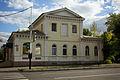 Дом с мезонином в Оренбурге.jpg