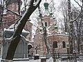 Донской монастырь - panoramio (38).jpg