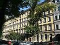 Доходный дом Гемилиан; Санкт-Петербург.jpg