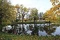 Екатерининский парк в Царском Селе 2H1A3011WIR.jpg