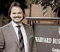 Железный Александр в Гарварде.jpg