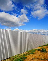 Забор из профнастила.jpg