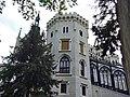 Замок Глубока-над-Влтавой - panoramio (12).jpg