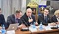 Заседание РБЭК в Посольстве РБ в РФ.jpg