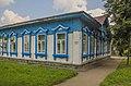 Здание на Свердлова 5 MG 5003.jpg