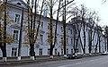 Здание окружного суда города Сумы.jpg