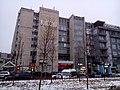 Здание редакции газеты Известия.jpg