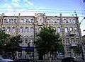 Здание с размещением торговых, админ и жилых помещений.jpg