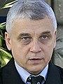 Иващенко (cropped).jpg