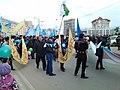 Ил Күнэ - День государственности Республики Саха 44.jpg