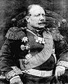 Иосиф Гаврилович Баранов.jpg
