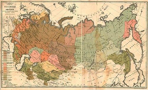 Территория россии в системе древнего мира реферат 8003