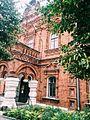 Исторический музей Владимир.jpg
