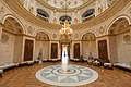 Итальянский зал в Павловском дворце.jpg