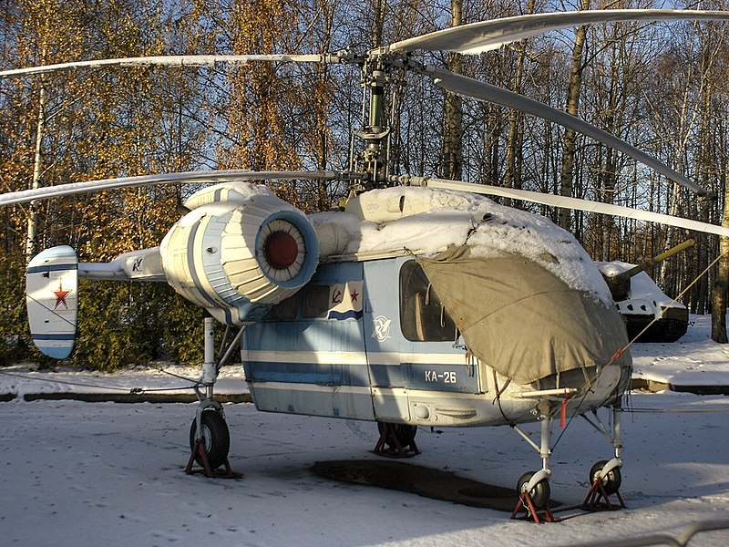 File:Камов Ка-26 7202410, Москва - Парк Победы RP337.jpg