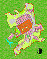Карта Данилова в 2012 году.jpg