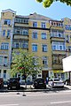 Київ, Будинок прибутковий, Жилянська вул. 41.jpg