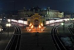 Козятинський вокзал.JPG