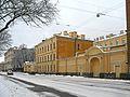 Конногвардейский, 21А 02.jpg