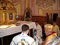 Коронація ікони молитва.jpg