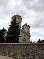 Костел Св.Станіслава (2).JPG