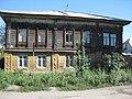 Красногвардейская 37, Почтовый 10 (1).JPG