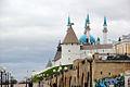 Кремль4.jpg