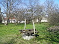 Криниця (Water well, Studnia, Колодец).jpg