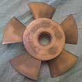 Крыльчатка вентилятора ВН-1.jpg