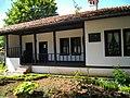 Къща-музей на Димитър Чорбаджийски - Чудомир.jpg